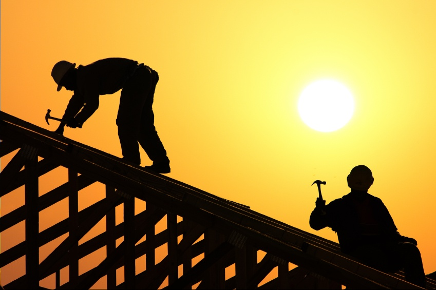 Managing the Complexities of Labor Rate Rules