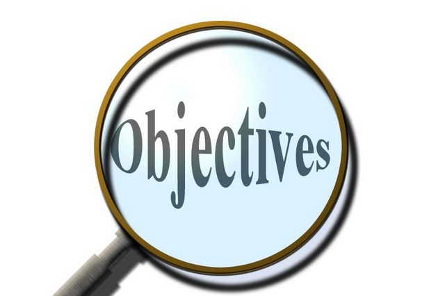 Project Controls First Steps - Define Your Objectives