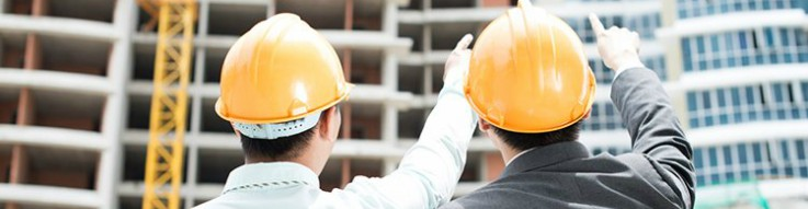 4castplus Construction Project Management Software - Characteristics of a Good Construction Project Manager