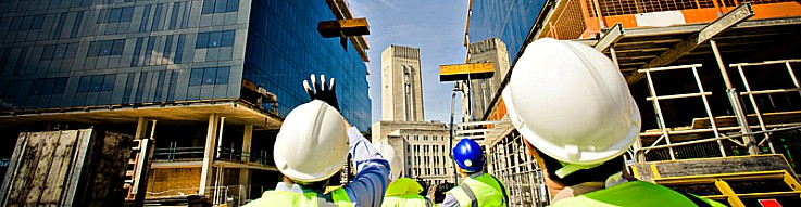 4castplus Construction Cost Tracking Software - Which is it... LEM or a Daily Field Report