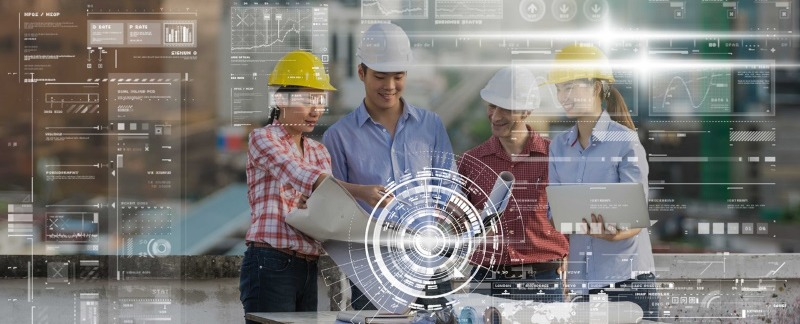 collaboration in construction - sized