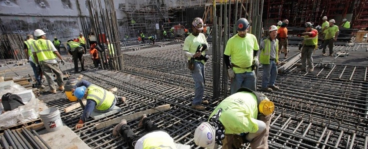 Contractor Profits at the Mercy of Higher Construction Costs