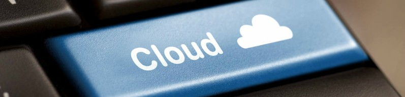 Make the Move: 3 Reasons to Embrace the Cloud in 2018