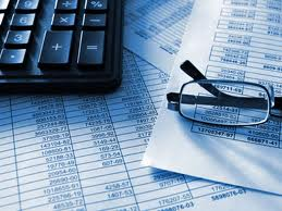 Vendor Management: Effectively Tracking Invoices, Costs and Budgets