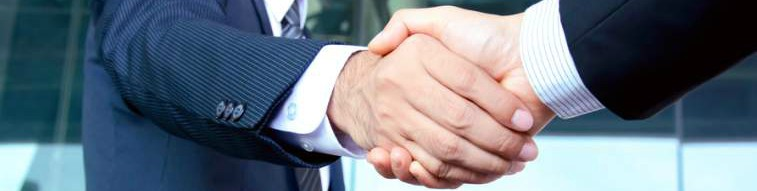 Contract Management: You Get What You Negotiate