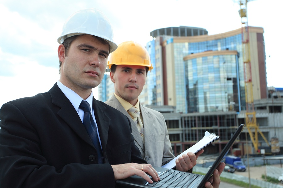 Why Quality Jobsite Data Can Save You so much Time, Money and Effort